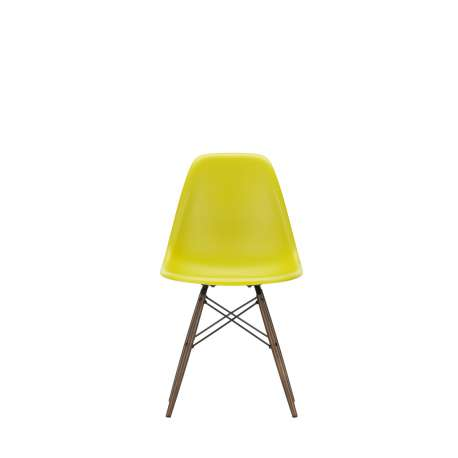 Eames DSW without upholstery (original & new height) - vitra - Charles & Ray Eames - Accueil - Furniture by Designcollectors