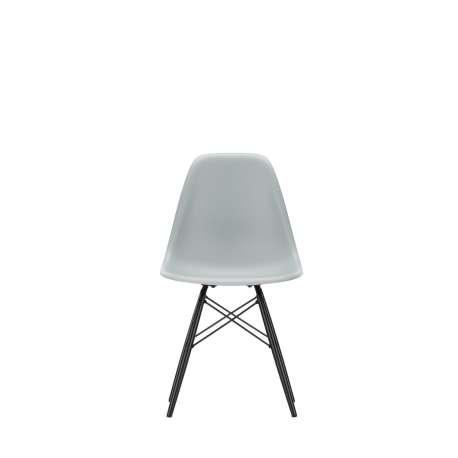 Eames Plastic Chair DSW Stoel zonder bekleding - nieuwe kleuren - vitra - Charles & Ray Eames - Home - Furniture by Designcollectors