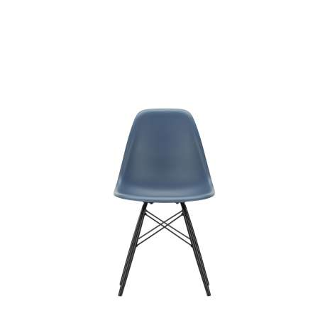 Eames Plastic Chair DSW without upholstery - vitra - Charles & Ray Eames - Home - Furniture by Designcollectors