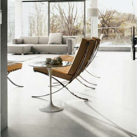Barcelona Chair: Special Edition - Knoll - Ludwig Mies van der Rohe - Stoelen - Furniture by Designcollectors