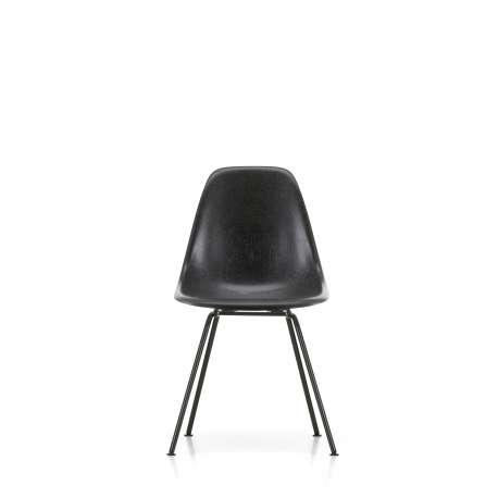 Eames Fiberglass Chairs: DSX Chaise - vitra - Charles & Ray Eames - Fiberglass - Furniture by Designcollectors
