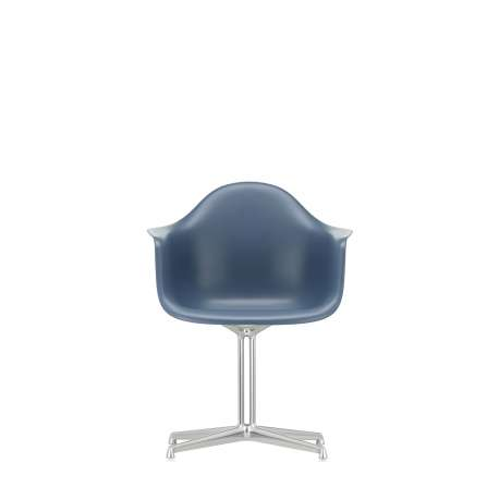 Eames Plastic Armchair DAL - vitra - Charles & Ray Eames - Accueil - Furniture by Designcollectors