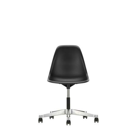 Eames Plastic Side Chair PSCC - vitra - Charles & Ray Eames - Home - Furniture by Designcollectors