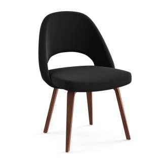 Saarinen Conference Chair Chaise de réunion