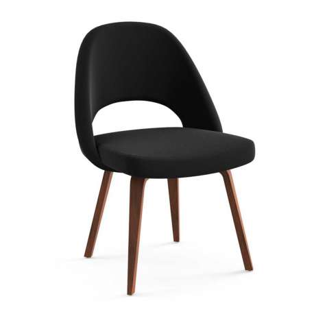 Saarinen Conference Chair Vergaderstoel - Knoll - Eero Saarinen - Furniture by Designcollectors