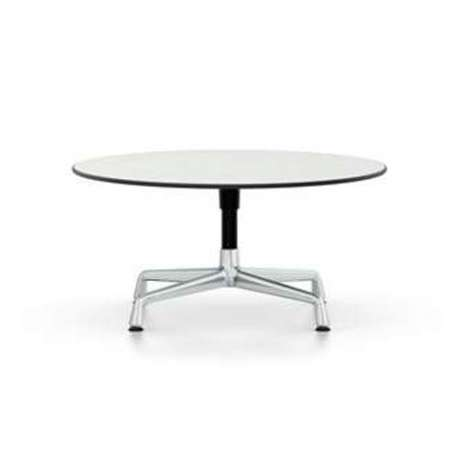 Eames Side Table (dia 80cm) - Vitra - Charles & Ray Eames - Furniture by Designcollectors