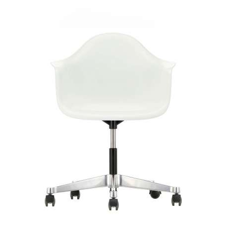 Eames Plastic Armchair PACC - Vitra - Charles & Ray Eames - Accueil - Furniture by Designcollectors