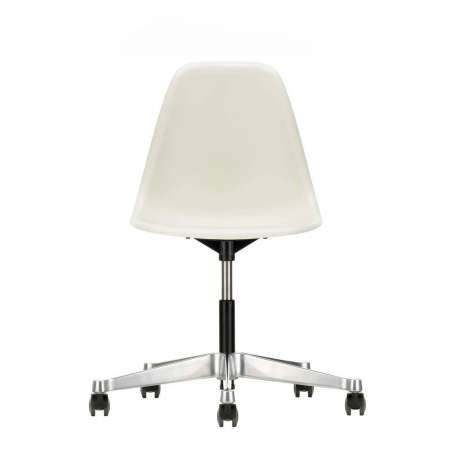 Eames Plastic Side Chair PSCC - Vitra - Charles & Ray Eames - Accueil - Furniture by Designcollectors