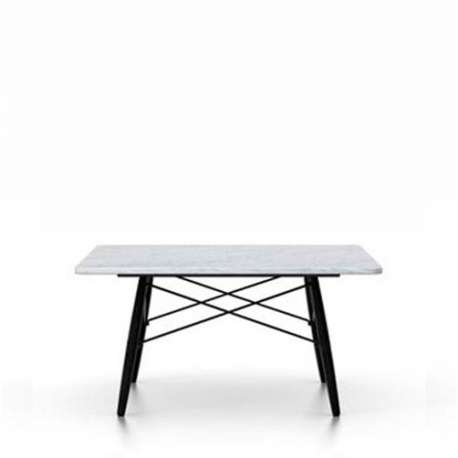 Eames Coffee Table square - Vitra - Charles & Ray Eames - Furniture by Designcollectors