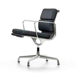 Soft Pad Chair EA 208 Chaise