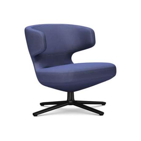 Petit Repos - vitra - Antonio Citterio - Stoelen - Furniture by Designcollectors