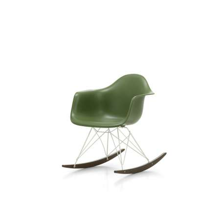 Eames Plastic Armchair RAR - new colours - vitra - Charles & Ray Eames - Arm & Lounge Chairs - Furniture by Designcollectors