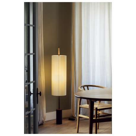 Dórica - Santa & Cole - Jordi Miralbell - Mariona Raventós - Home - Furniture by Designcollectors
