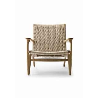 CH25 Lounge chair Loungestoel