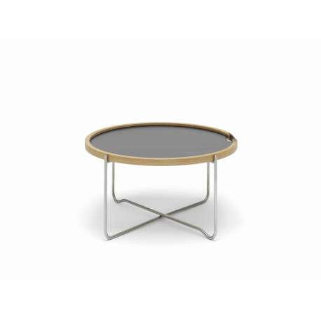 CH417 Tray table - Carl Hansen & Son - Hans Wegner - Furniture by Designcollectors