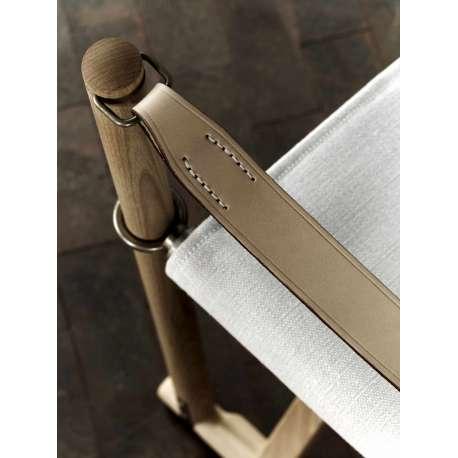 MK99200 Folding chair - Carl Hansen & Son - Mogens Koch - Home - Furniture by Designcollectors