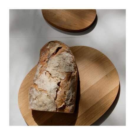 Raami serving tray 47 cm - Iittala - Jasper Morrison - Home - Furniture by Designcollectors