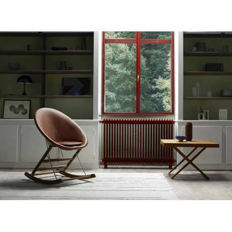 MK98860 Folding table - Carl Hansen & Son - Mogens Koch - Home - Furniture by Designcollectors