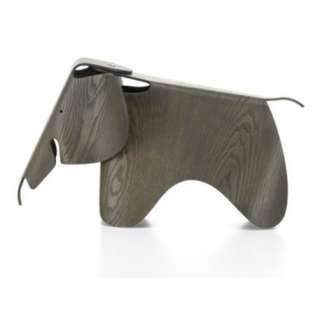 Eames Elephant Plywood: 75th Anniversary Edition