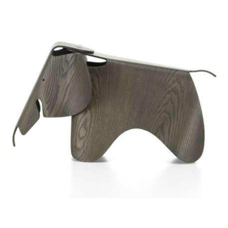Eames Elephant Plywood: 75th Anniversary Edition - Vitra - Charles & Ray Eames - Furniture by Designcollectors