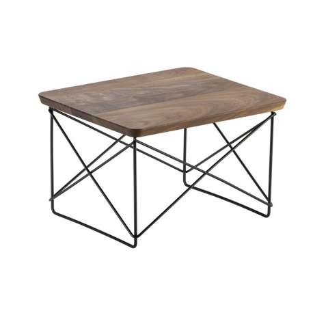 Occasional Table LTR Table d'appoint - Vitra - Charles & Ray Eames - Tables - Furniture by Designcollectors
