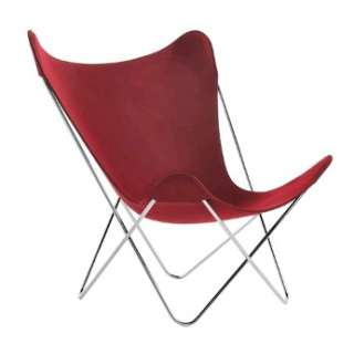 Butterfly Chair Anniversary Edition