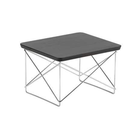 Occasional Table LTR - vitra - Charles & Ray Eames - Tables - Furniture by Designcollectors