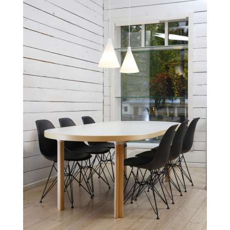 "Pendant Light TW002 ""Triennale"" - artek - Tapio Wirkkala - Home - Furniture by Designcollectors"