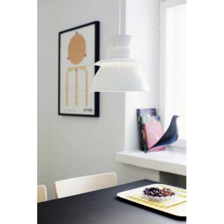 Table 81B Tafel - artek - Alvar Aalto - Home - Furniture by Designcollectors
