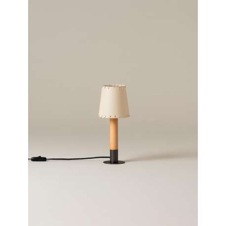Basica Minima - Santa & Cole - Santa & Cole Team - Home - Furniture by Designcollectors
