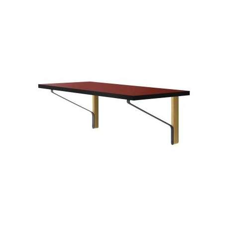 REB 006 Kaari Console - artek - Ronan and Erwan Bouroullec - Home - Furniture by Designcollectors