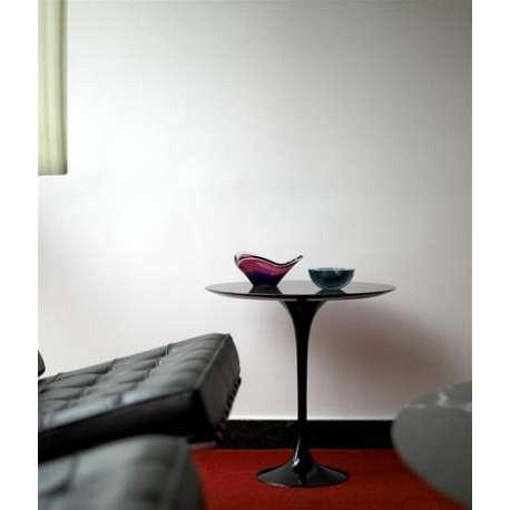 Saarinen Round Tulip Table H51 D41 - Knoll - Eero Saarinen - Home - Furniture by Designcollectors