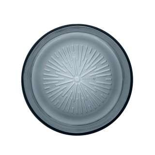 Essence bowl 69 cl gris foncé