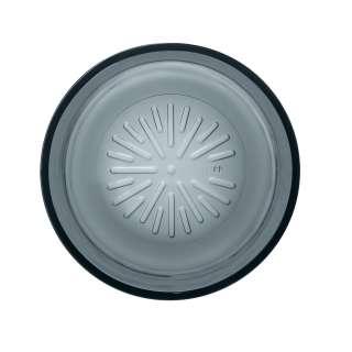 Essence bowl 37 cl gris foncé