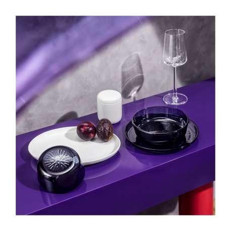 Essence voorraadpot 0,26 l - Iittala - Alfredo Häberli - Home - Furniture by Designcollectors