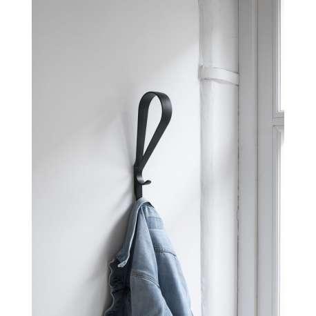 Tupla Wall Hook - artek - Ronan and Erwan Bouroullec - Accueil - Furniture by Designcollectors