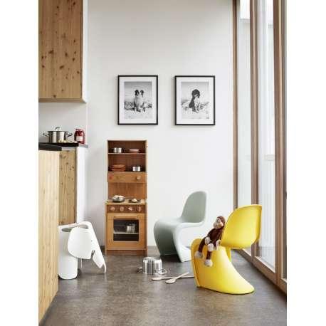 Vitra Panton Junior Kinderstoel - vitra - Verner Panton - Home - Furniture by Designcollectors