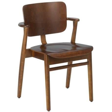 Domus Chair Chaise - artek - Ilmari Tapiovaara - Accueil - Furniture by Designcollectors
