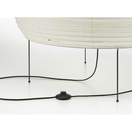 Akari 24N Table lamp - vitra - Isamu Noguchi - Home - Furniture by Designcollectors