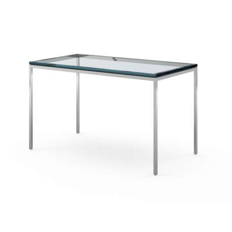 Florence Knoll Mini Desk - Knoll - Florence Knoll - Home - Furniture by Designcollectors
