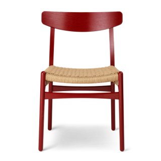CH23 Dining chair Limited Edition