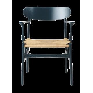 CH26 Armchair Limited Edition