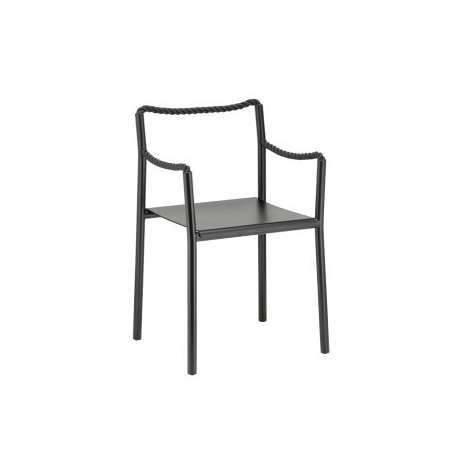 Rope Chair - Artek - Ronan and Erwan Bouroullec - Furniture by Designcollectors