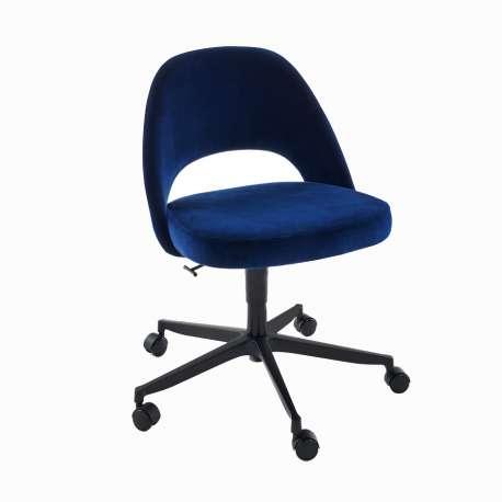 Saarinen Conference Chair Draaibare Vergaderstoel - Knoll - Eero Saarinen - Stoelen - Furniture by Designcollectors