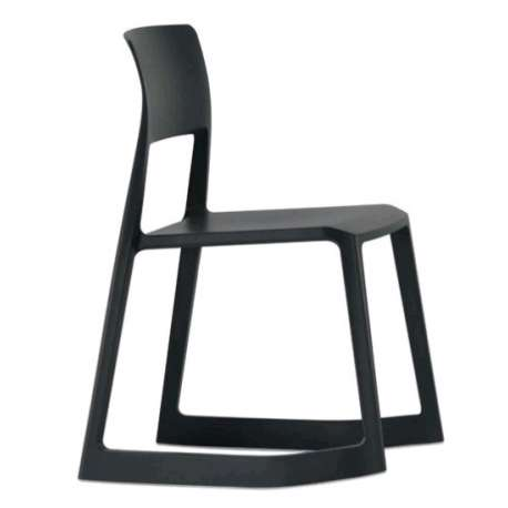 Tip Ton Chair - Vitra - Edward Barber & Jay Osgerby - Outdoor Dining - Furniture by Designcollectors