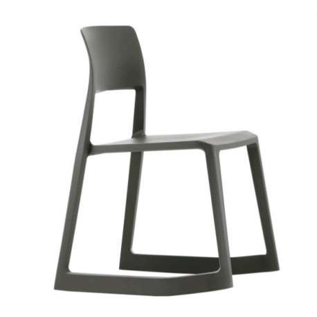 Tip Ton Chaise - vitra - Edward Barber & Jay Osgerby - Outdoor Dining - Furniture by Designcollectors