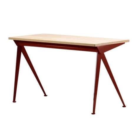 Compas Direction Bureau - Vitra - Jean Prouvé - Furniture by Designcollectors