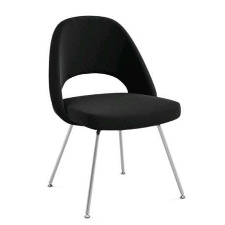 Saarinen Conference Chair Vergaderstoel - Knoll - Eero Saarinen - Furniture by Designcollectors