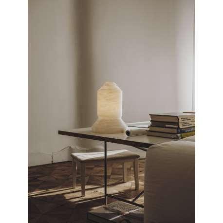 Babel - Santa & Cole - Àngel Jové - Verlichting - Furniture by Designcollectors