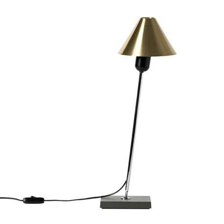 Gira brass - Santa & Cole - Santa & Cole Team - Furniture by Designcollectors